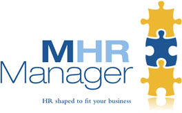 MHR Manager - HR shaped to fit your business
